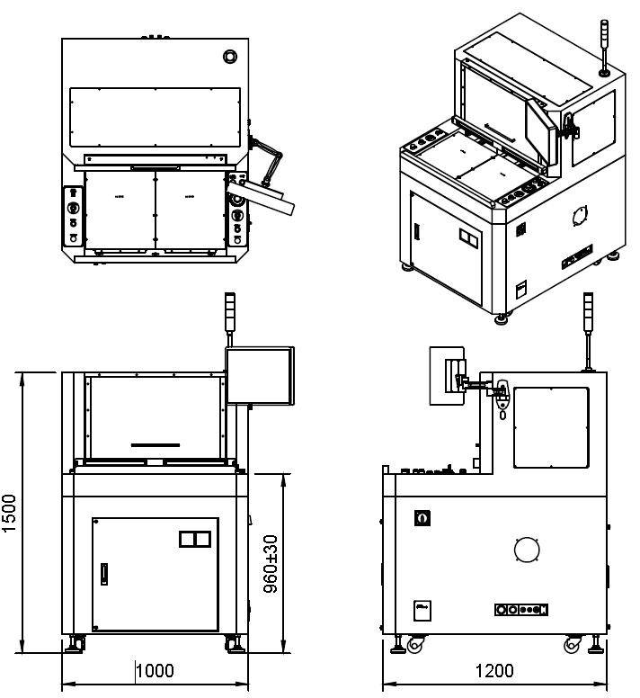 nDPL-T.jpg